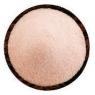 Smulki Himalajų rožinė druska, maišas 25 kg