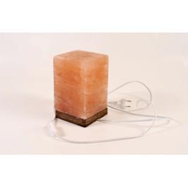 Лампы из гималайской соли -прямоугольник