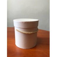 Dovanų dėžutė (13.5cm)