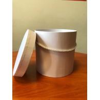 Dovanų dėžutė (15cm)