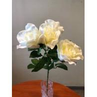 Rožių puokštė (70cm)