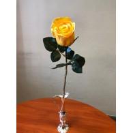 Rožė (62cm)