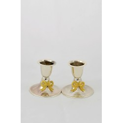 Candle holder, 2pcs