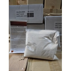 Кирпичи для сауны, отшлифована, из Гималайской соли 20X10X5 см