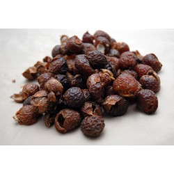 Soap nuts, 1 kg (buying a 10 kg package)
