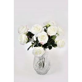 Dirbtinė rožė (60cm)