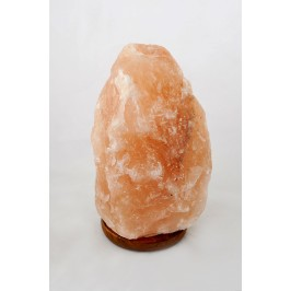 Лампы из гималайской соли 26-30 кг